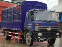 Jiabao SJB5120GCLSYZ stake truck