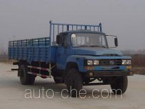 Jiabao SJB5120JLP3 driver training vehicle