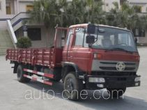 Jiabao SJB5120XLHG152D2 driver training vehicle
