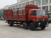 Jiabao SJB5251CCY stake truck