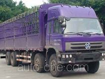 Jiabao SJB5270GCLS stake truck