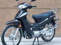 Shijifeng SJF110-H underbone motorcycle