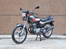 Shijifeng SJF125-31 motorcycle