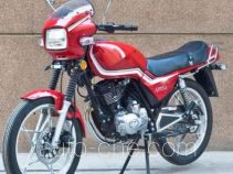 Shijifeng SJF125-A motorcycle