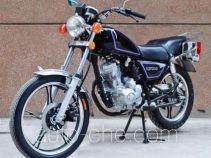 Shijifeng SJF125-D motorcycle