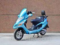 Shijifeng SJF125T-20C scooter