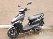 Shijifeng SJF125T-20D scooter