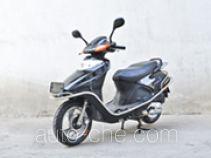 Shijifeng SJF125T-4B scooter