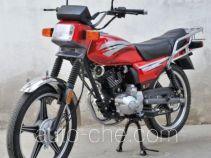 Shijifeng SJF150-F motorcycle