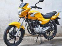Shijifeng SJF150-G motorcycle