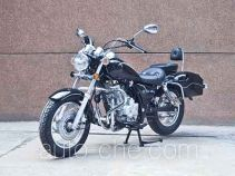 Shijifeng SJF150L-24B motorcycle