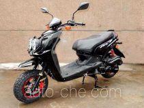 Shijifeng SJF150T-20C scooter