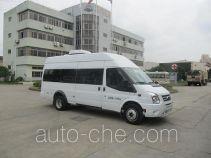 Hangtian SJH5030XJL metrology vehicle
