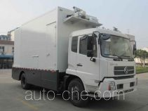 Hangtian SJH5120XJC inspection vehicle