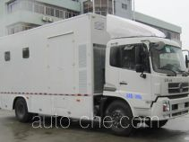 Hangtian SJH5121XJC inspection vehicle