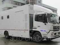 Hangtian SJH5162XJC inspection vehicle