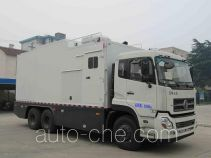 Hangtian SJH5250XJC inspection vehicle