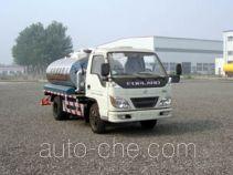 Starry SJT5070GLQ asphalt distributor truck
