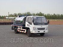 Starry SJT5101GLQ asphalt distributor truck