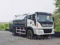 Starry SJT5164GLQ asphalt distributor truck