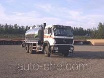 Starry SJT5252GLQ asphalt distributor truck