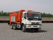 Starry SJT5252TYL slurry seal coating truck