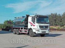 Starry SJT5254GLQ-G5 asphalt distributor truck