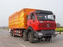 Sinopec SJ Petro SJX5310TDF установка для производства азота