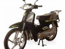 Sukida SK110-2A скутеретта