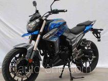 Senke SK300-2 motorcycle