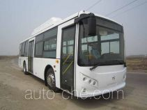 Feiyi SK6107CHEV5 hybrid city bus