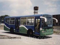 Shanghai SK6832H-1 city bus