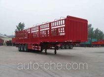 Feilu SKW9342CLXY stake trailer