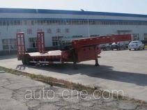 Shengrun SKW9350TDP lowboy