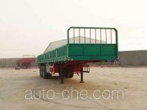 Feilu SKW9380 trailer