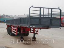 Kaiwu SKW9390 trailer