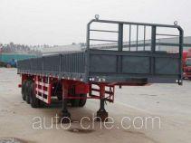 Feilu SKW9390 trailer