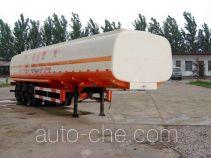 Feilu SKW9400GYY oil tank trailer