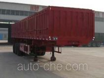 Feilu SKW9400ZZX dump trailer