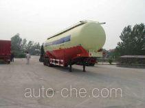 Feilu SKW9401GFL bulk powder trailer