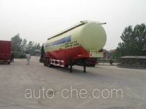 Kaiwu SKW9401GFL bulk powder trailer