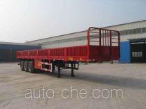 Feilu SKW9402 trailer