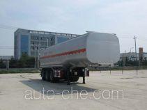 Kaiwu SKW9402GYYA oil tank trailer