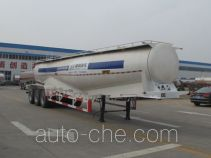 Shengrun SKW9403GXH ash transport trailer