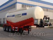 Shengrun SKW9405GFLA medium density bulk powder transport trailer