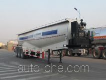 Shengrun SKW9405GXH ash transport trailer