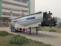 Shengrun SKW9407GXH ash transport trailer