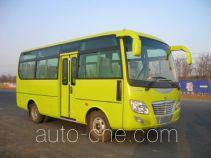 Shanxi SKX6600-1A bus