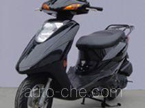 SanLG SL100T-10 scooter
