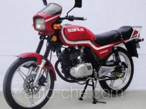 SanLG SL125-23AT motorcycle